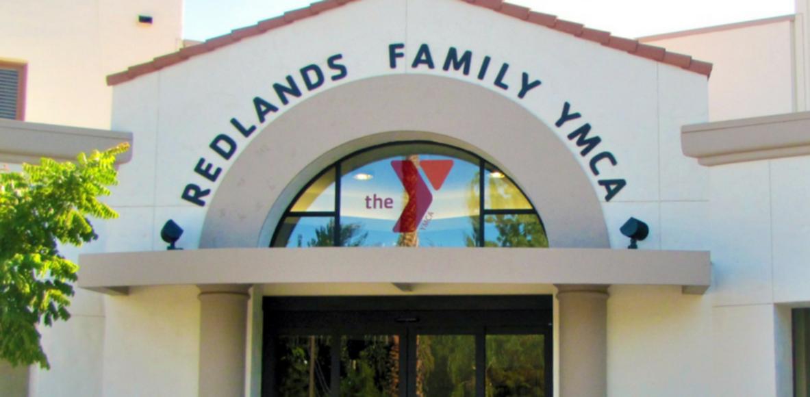 YMCA Virtual 10k