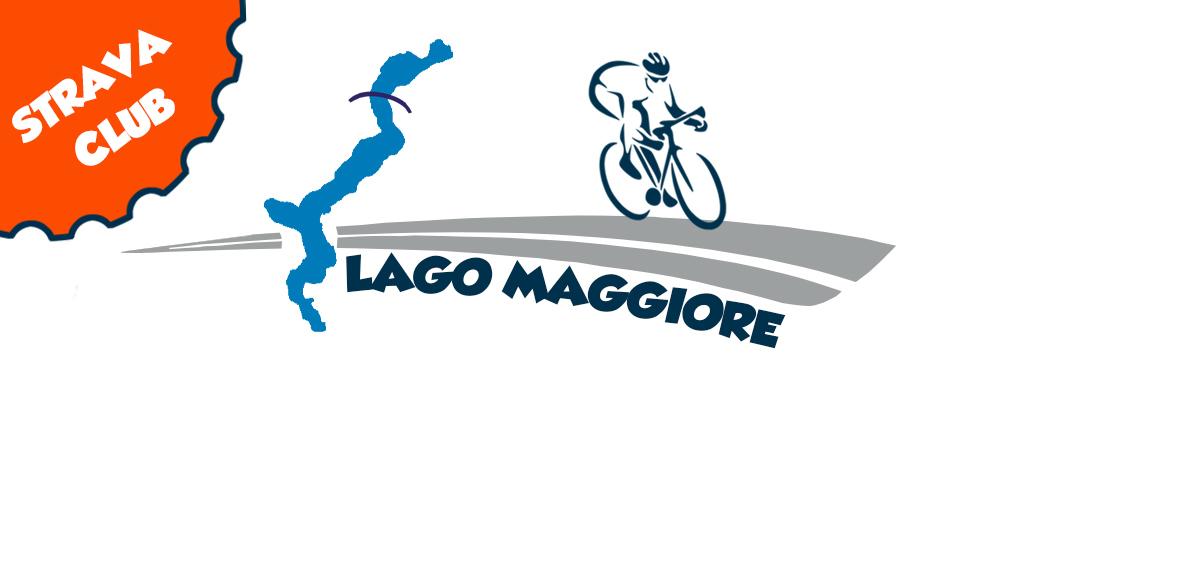 STRAVA | Lago Maggiore