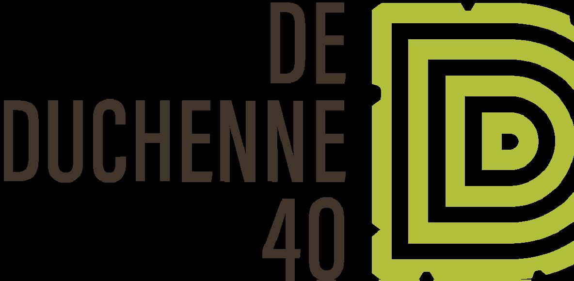 De Duchenne 40