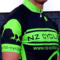 NZ Cyclist