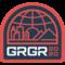 GINGER RUNNER GLOBAL RUN 2020