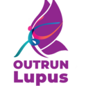 Outrun Lupus Virtual Fitness Challenges