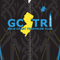 Gold Coast Tri Club (GCTRI)