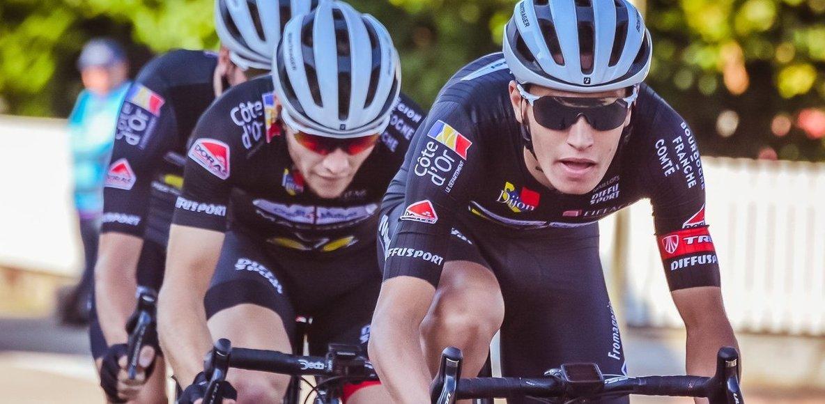 Herman Cyclisme Performance