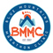 BMMC - Blue Mountains Marathon Clinic