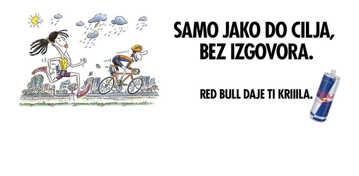 Red Bull Srbija