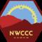 NWCCC June Strava Challenge Extravaganza