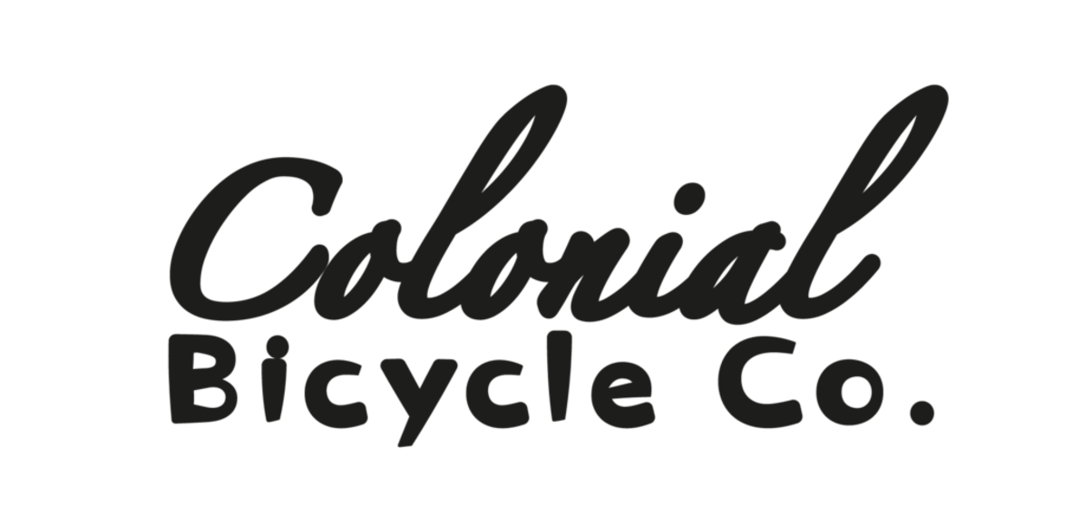 Colonial Bicycle Co