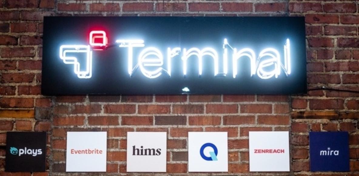 Terminal.io