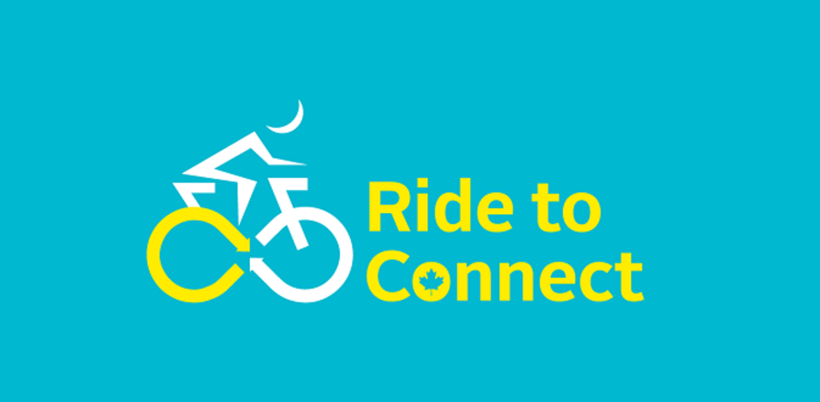 Ride to Connect Community Club