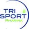 Trisport Pharma community
