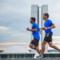 Corredores de Rua de Brasília - DF Runners