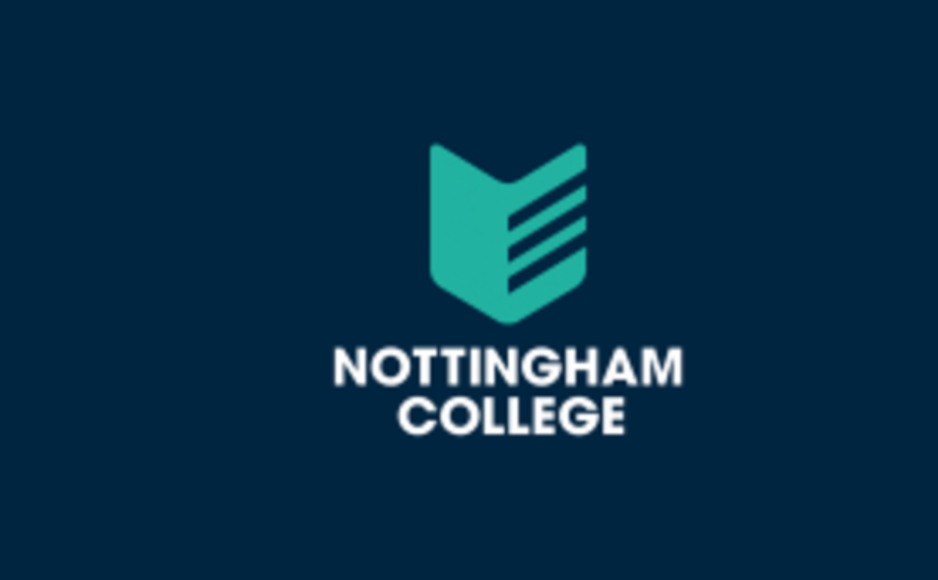 Nottingham College Cycling Club
