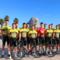 Tarteletto Isorex riders