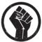 Black Lives Matter 5K RunWalk