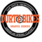 Durty Bikes Gravel Series 2020