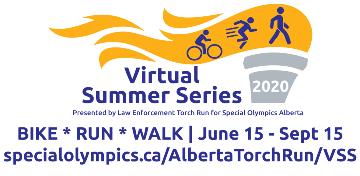 2020 Virtual Summer Series