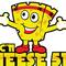 Mac 'N Cheese Races