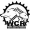 West Coast Riders (WCR)