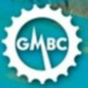 GMBC (Glasgow Mountain Bike Club)