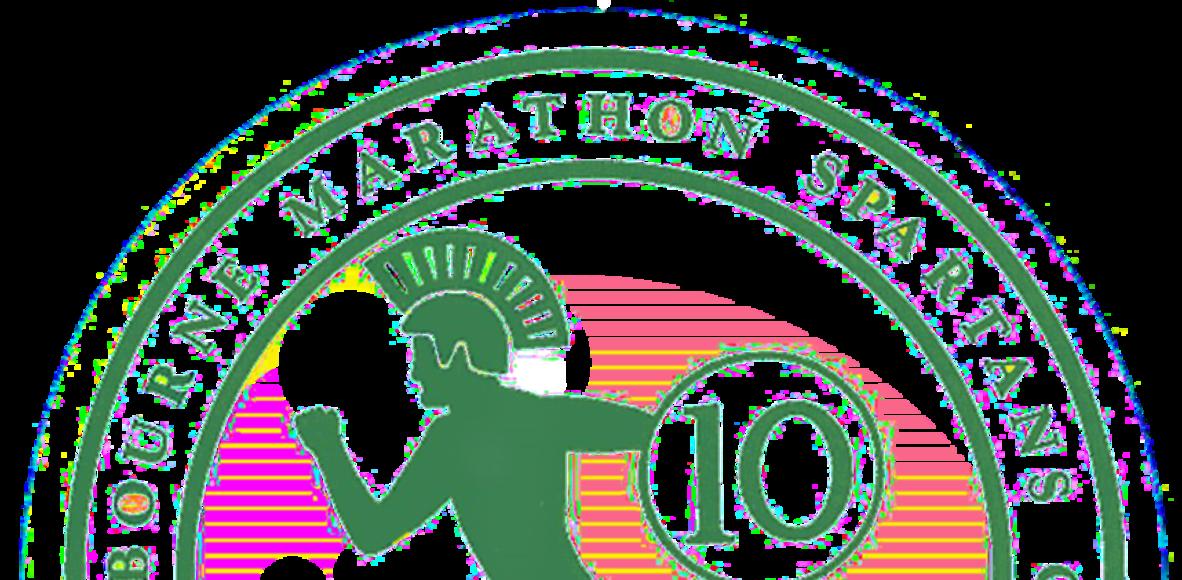 Melbourne Marathon Spartans Club