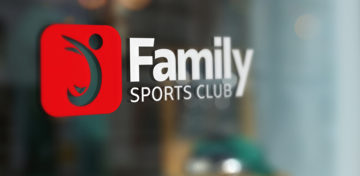 Family Sports Club Rakkestad