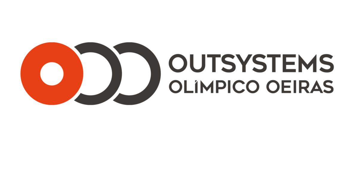 Clube Olímpico de Oeiras