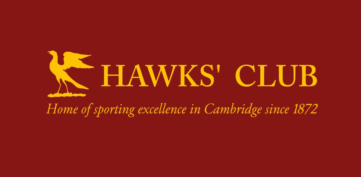 Hawks' Club