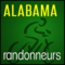 Alabama Randonneurs