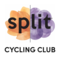 Split Nutrition Cycling