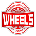 Wheels Of Justice Cycling