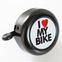 North East Bike Addicts