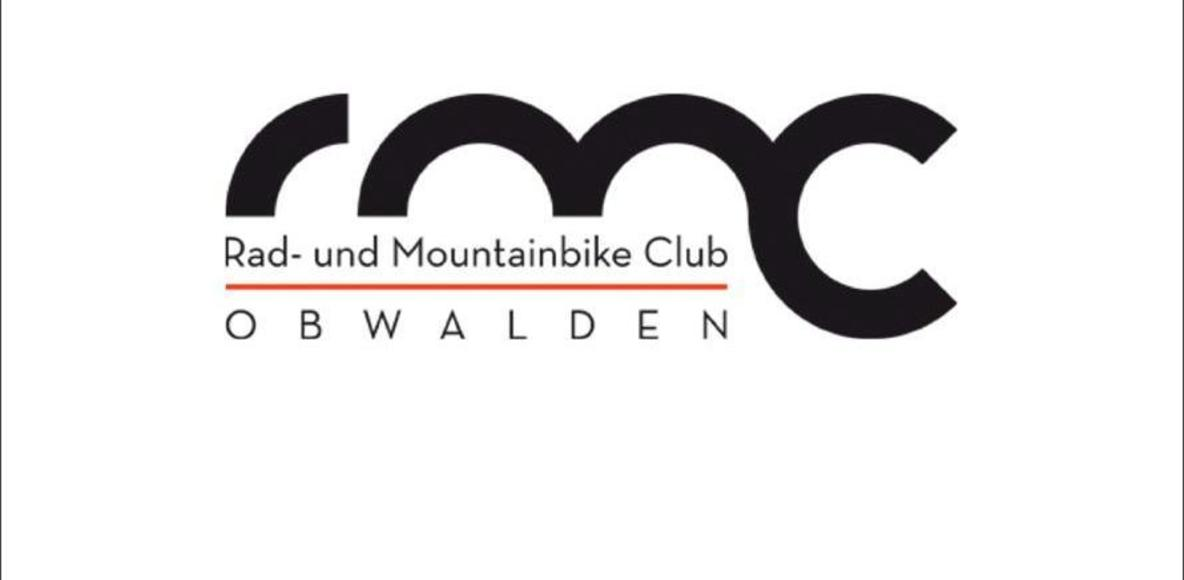 RMC Obwalden
