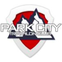 Park City Triathlon Club