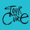 Tour de Cure benefiting BC Cancer Foundation Profile Image
