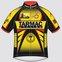 Tarmac Cycling  Iron Bridge Consulting