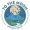 To The Moon Virtual Relay Club