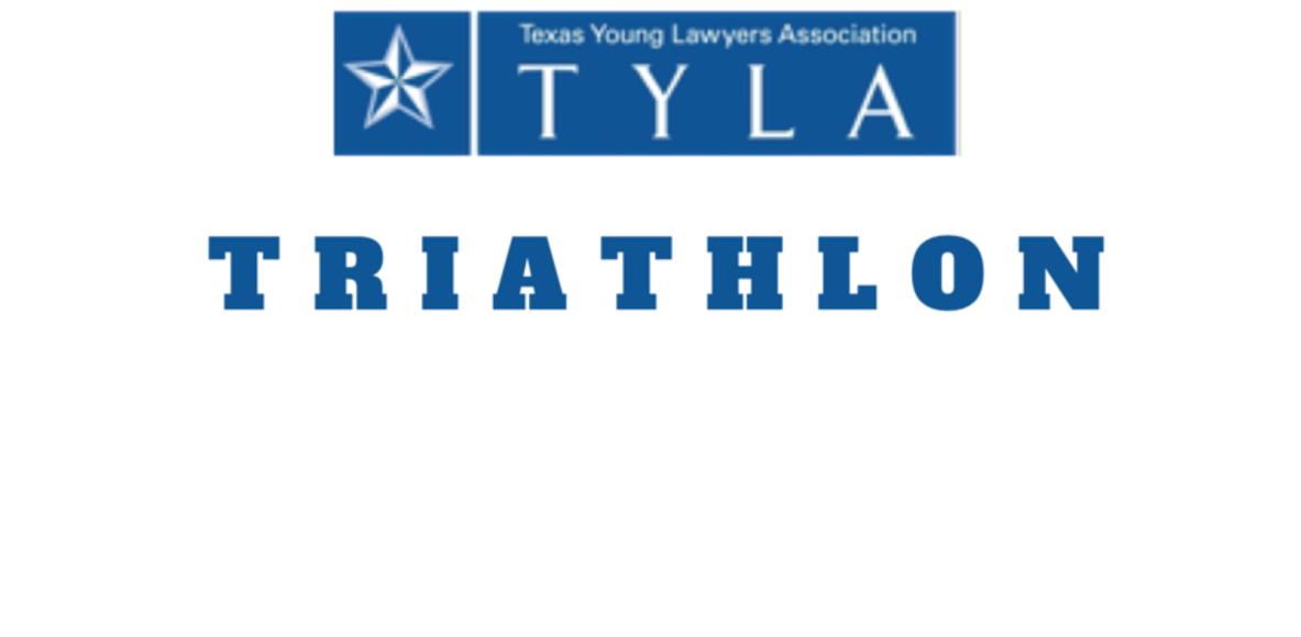 TYLA Virtual Tri