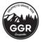 Gruppetto Gravel Squad
