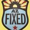 AZFixed