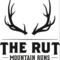 Rut Virtual Runs