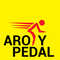 Aro y Pedal