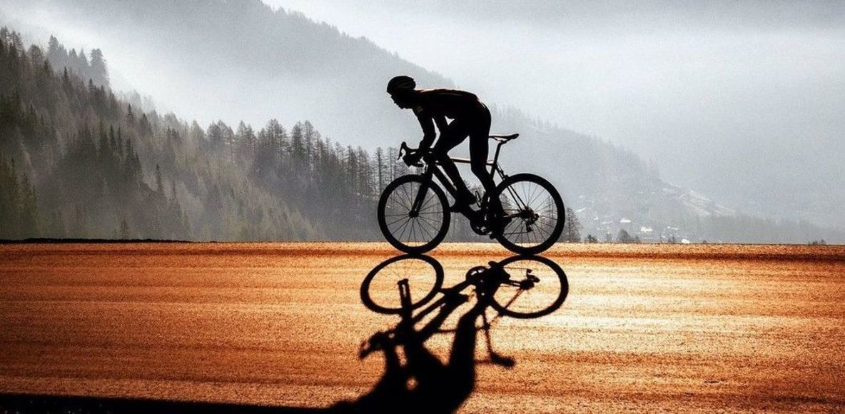 Road Bike Campinas