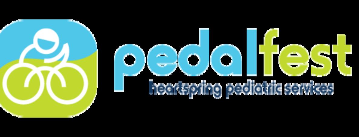 Heartspring PedalFest 2020