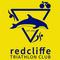 Redcliffe Tri Club