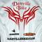 Danville Bike