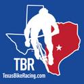 TexasBikeRacing.com