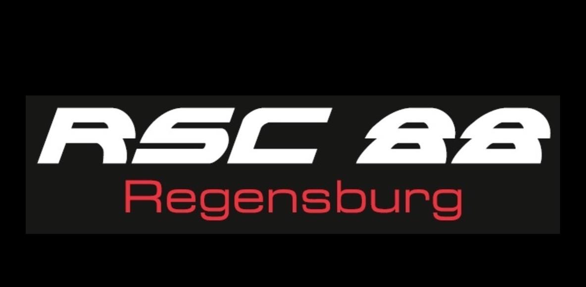 RSC 88 Regensburg e.V