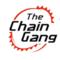 """LCG"" Lancaster Chain Gang"