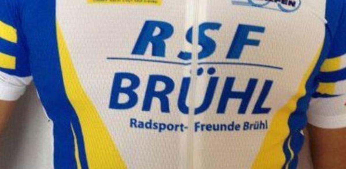 RSF Brühl